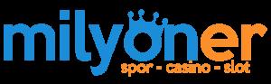 milyoner logo